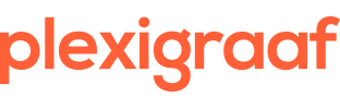 Plexigraaf - Disain, mis töötab